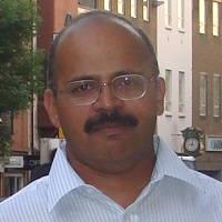 Deepu Krishnan