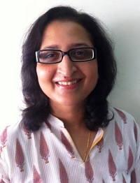 Lakshmi Iyer Sannam S4 Consulting