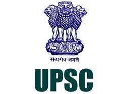 How to prepare for UPSC Civil Services Exam (CSE)