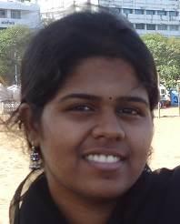 Analytics Careers - Anusha