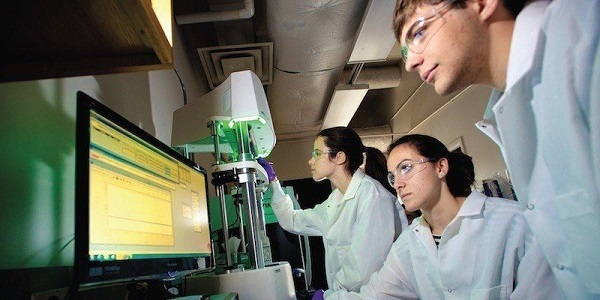 Bioinformatics Careers India
