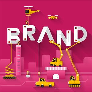 20 Common Brand Management interview questions and answers