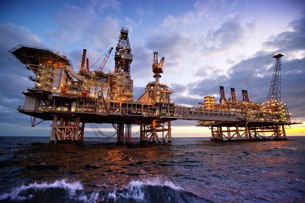 Career options in the Upstream Sector: Exploration and Production (E&P) Industry