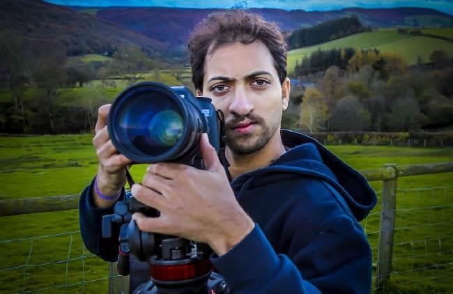 Wildlife Film-making Careers in India
