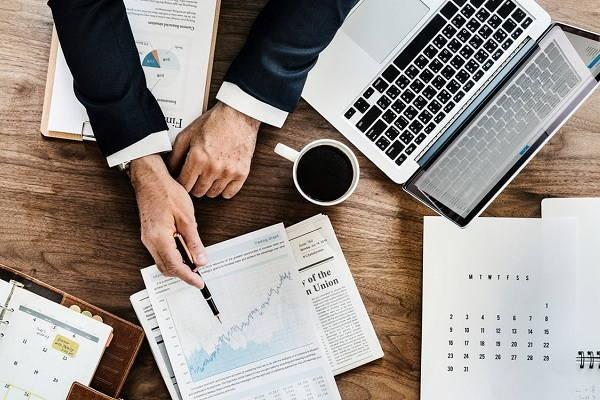 Quantitative Finance Careers