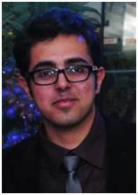Marketing Careers - Abhishek