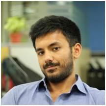 Product management - Abhinav