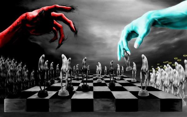 Psychological manipulation techniques