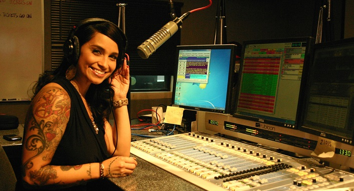 radio careers and jobs in india