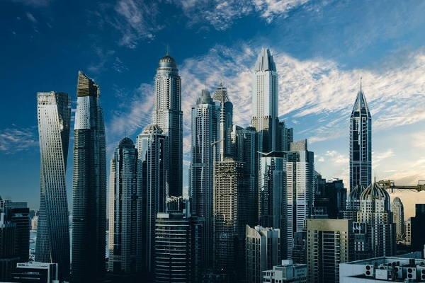 Real Estate Industry Careers