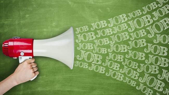 referral recruitment programs vs other hiring strategies