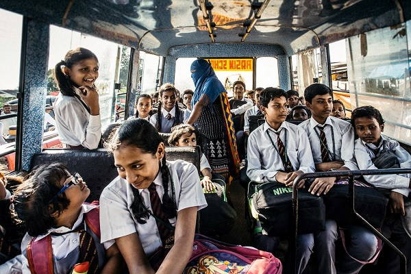 Sex Education in India: Importance, statistics, myths, issues