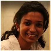Shraddha Narayanan