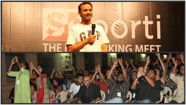 Standup Comedy Career in India